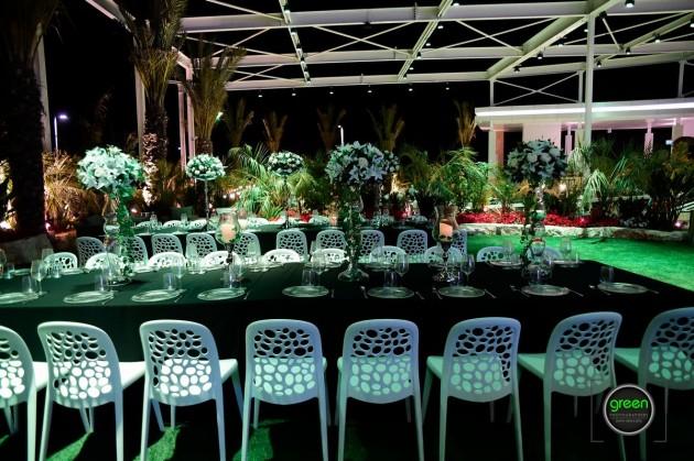 דוריה_אירוע_פתיחה_green416